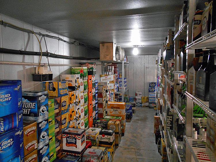 store-open-inside