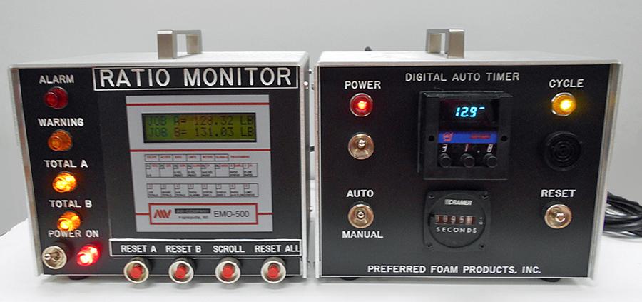 ratiomoniter-digital-autotimer-a