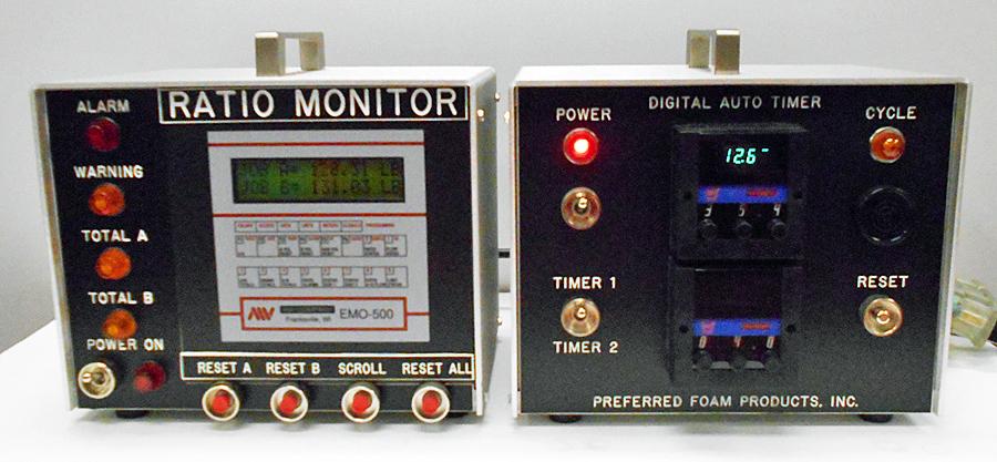 ratiomoniter-digital-dual-auto-timer