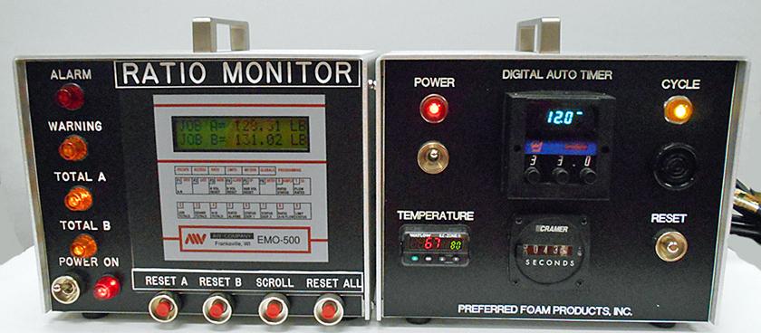 ratiomonitor-with-digital-timer-hose-temp